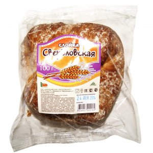 slojka-sverdlovskaya