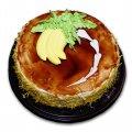 tort-bananovyj-raj