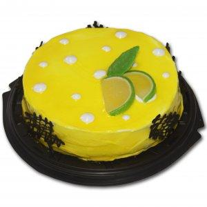 tort-limonnyj